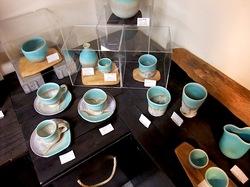 鎌倉の陶器&雑貨店加満久良の陶器