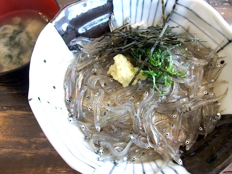 """""""鎌倉""""名物!絶対食べたい料理&はずせないお土産"""