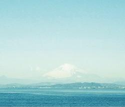 湘南・鎌倉・江ノ島が舞台の映画『陽だまりの彼女』