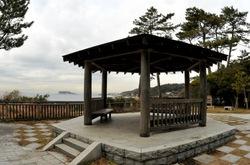 鎌倉市稲村ヶ崎の伏龍基地とトーチカ