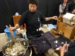 2014年世界文化遺産登録を目指す富岡製糸場に行ってきました