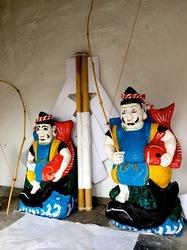 湘南藤沢から五島列島へ宇久島の堀川恵比寿宮